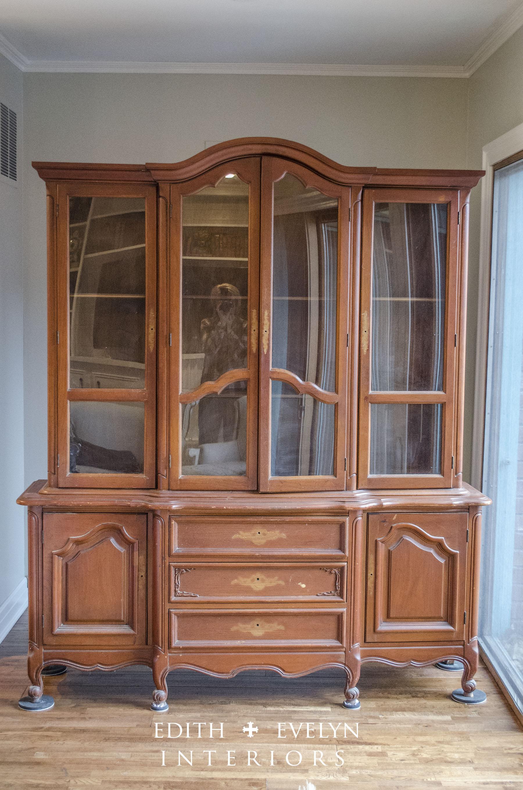 aubusson blue archives edith evelyn vintage. Black Bedroom Furniture Sets. Home Design Ideas